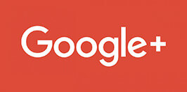 Google Plus reviews for Spector Furniture & Mattress Gallery