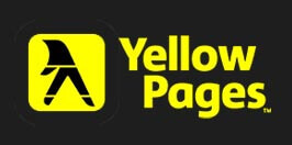 Yellow Page reviews for Spector Furniture & Mattress Gallery